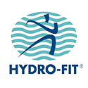 Hydro-Fit
