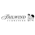 Tailwind Furniture