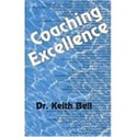 Coaching Books