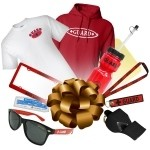 Lifeguard Gifts