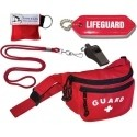 Lifeguard Kits