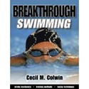 Swimming Books