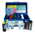 Pool Test Kits / Reagents