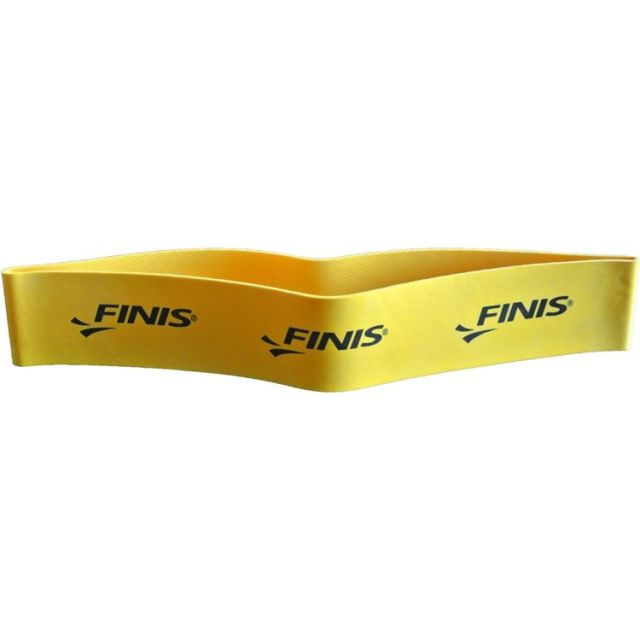 Finis Pulling Ankle Band