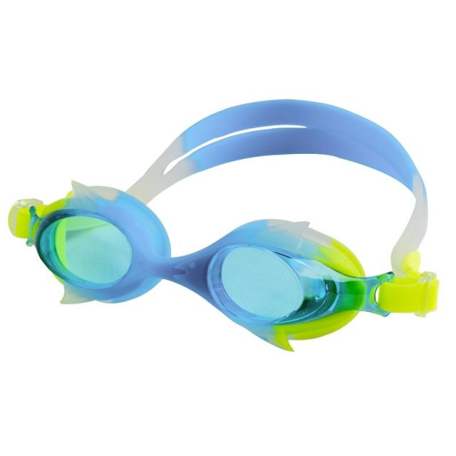 RISE Junior Angelfish Goggle