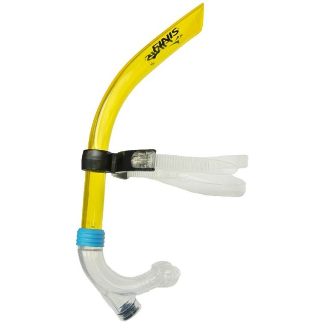 FINIS Jr Swimmers Snorkel