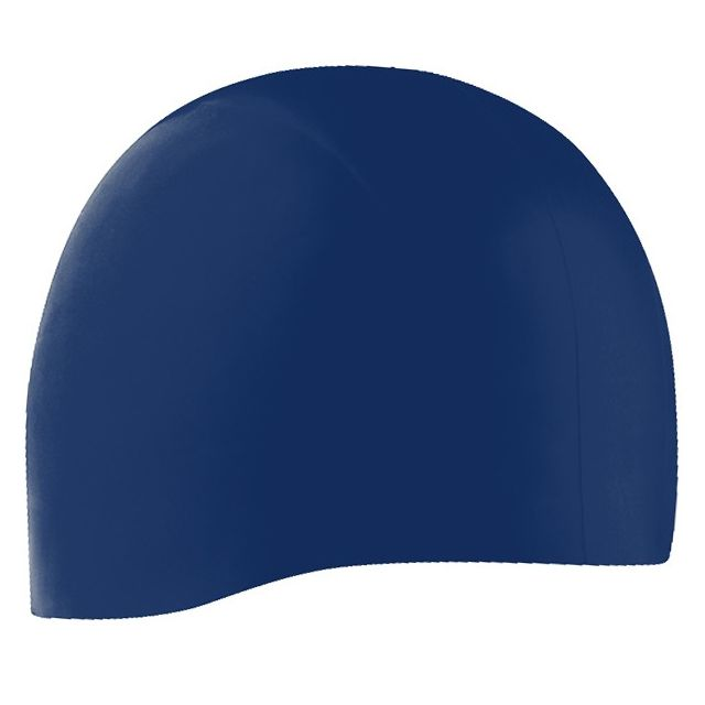 RISE Elite Racing Dome Cap