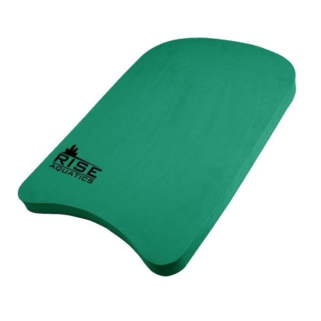 RISE Junior Kickboard
