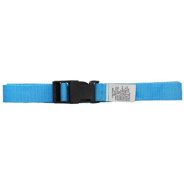 Replacement Belt 60 inches