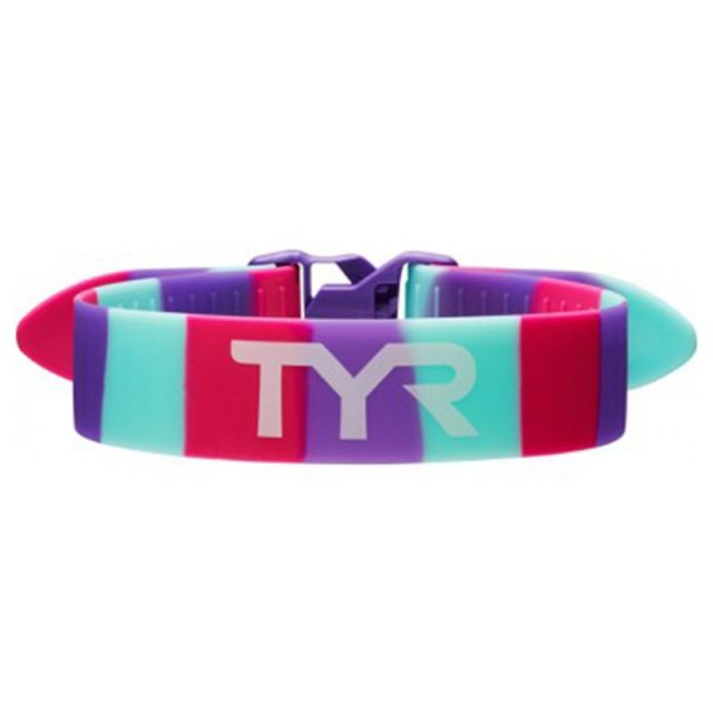 TYR Training Pull Strap