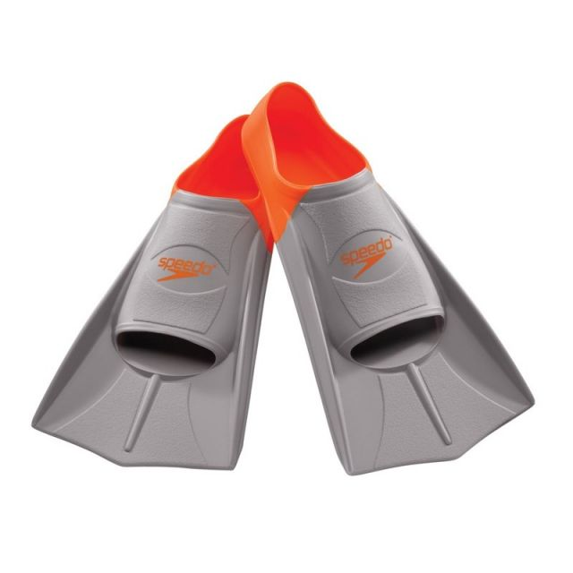 Speedo Short Blade Fin