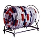 Paragon Large Capacity Lane Storage Reel