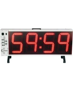 Colorado Pace Clock Pro Wireless