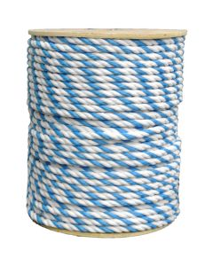 "1/2"" Rope-600' Spool"