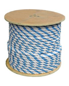"3/4"" Rope-600' Spool"