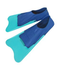 RISE Elite Power Fins