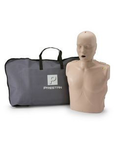 Prestan Adult Manikin without CPR Monitor