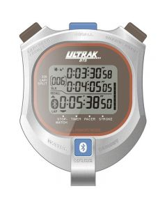 Ultrak BTS Stopwatch