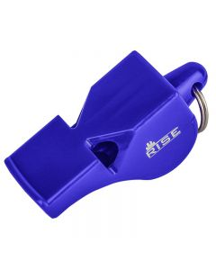 Original Guard Infinity Whistle - Color - Blue