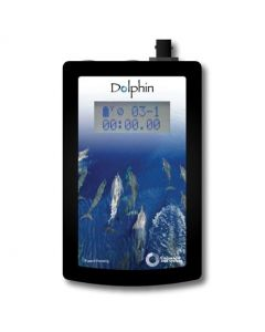 Dolphin Replacement Starter