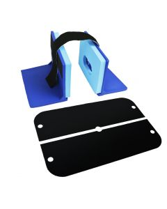 RISE Head Immobilizer Complete Kit