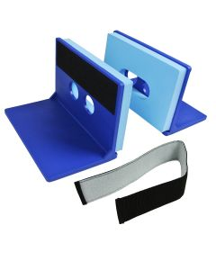 RISE Head Immobilizer Replacement Kit