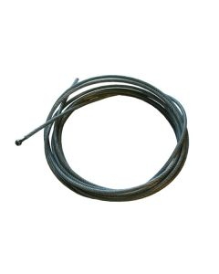77' Precut Racing Lane Cable