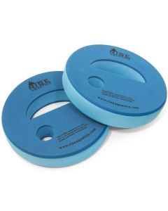RISE Water Exercise Discs