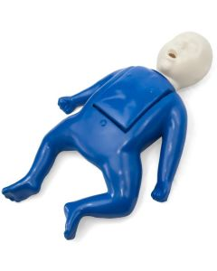 Infant Manikin with 10 Lungs