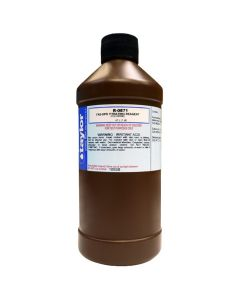 FAS-DPD Titrating Reagent 16 oz