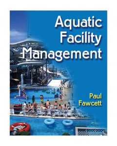 Aquatic Facility Management Book