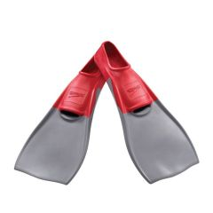 Speedo Trialon Swim Fin