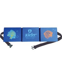 Kiefer Fish Learn To Swim Flotation Belt For Children