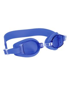 Kiefer Sprinter Anti-Fog Swim Goggle
