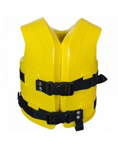 Children's XSmall Flex Vest