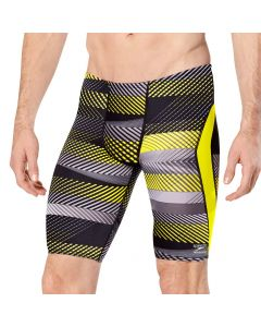 Speedo The Fast Way Jammer-Speedo Yellow-22