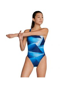 Speedo Lane Game Super Pro-Speedo Blue-20
