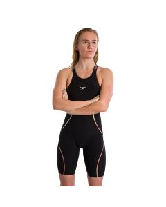 Fastskin Pure Intent Closed Back Kneeskin