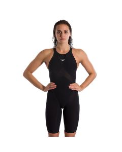 Fastskin Pure Valor Open Back Kneeskin