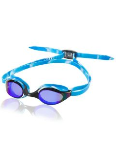 Hyper Flyer Mirrored Goggle