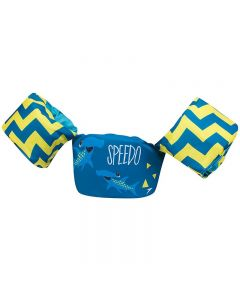Speedo Kids Swim Star