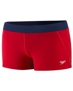 Speedo Female Guard Swim Short