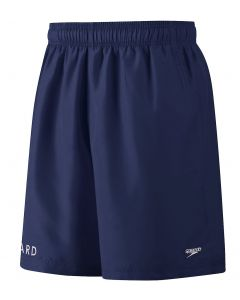 Speedo Guard Volley Short