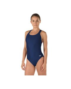 Speedo Solid Super Pro Back