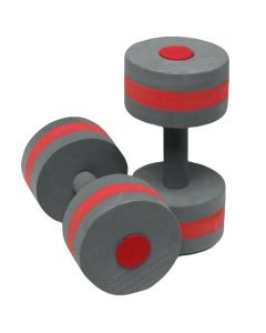 Speedo Fitness Barbells