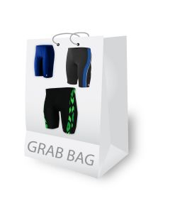 Grab Bag Male Jammers
