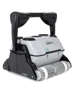 Dolphin C5 Automatic Cleaner
