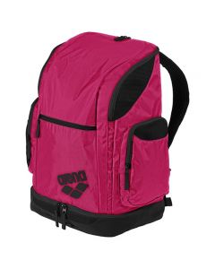 Arena Spiky 2 Large Backpack-Fuchsia-Yes