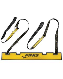 Finis Adjustable Backstroke Start Wedge