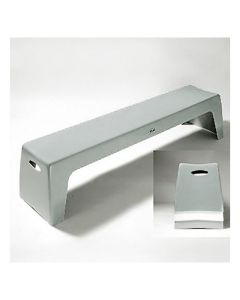 Easy to Stack ES Bench 6 foot